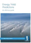 20190618 Brochure - Energy Yield Prediction - an Offshore Guide_External_version-page-001-1