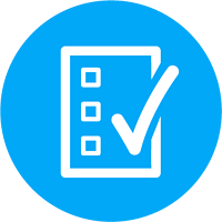 Icon - Project Management - Solid_RGB