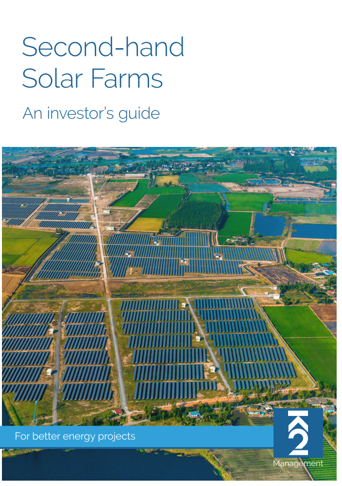 second-hand Solar Farms-596529-edited.png