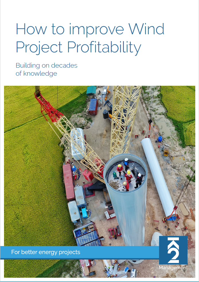 Download project profitability guide