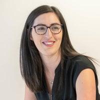 Jo Clarkson - marketing and communications