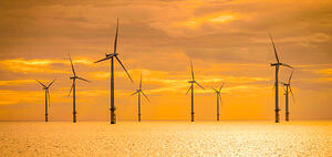 K21020 Persona Workflows - 600x284px - email header - Rights to build an offshore wind project