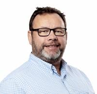 Lars_Hammershøj_MGL5344_200X200