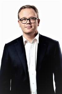 Niels_Brix_profilbillede