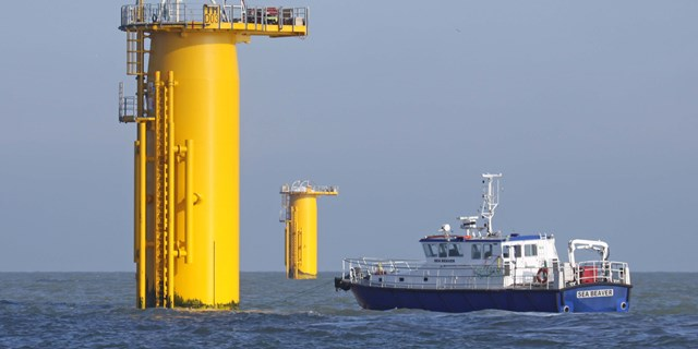 image_cases_offshore-transition
