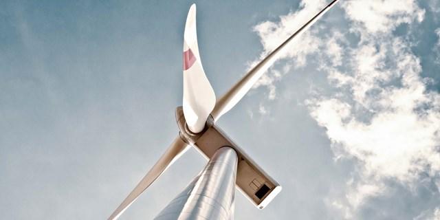 turbine-and-sky