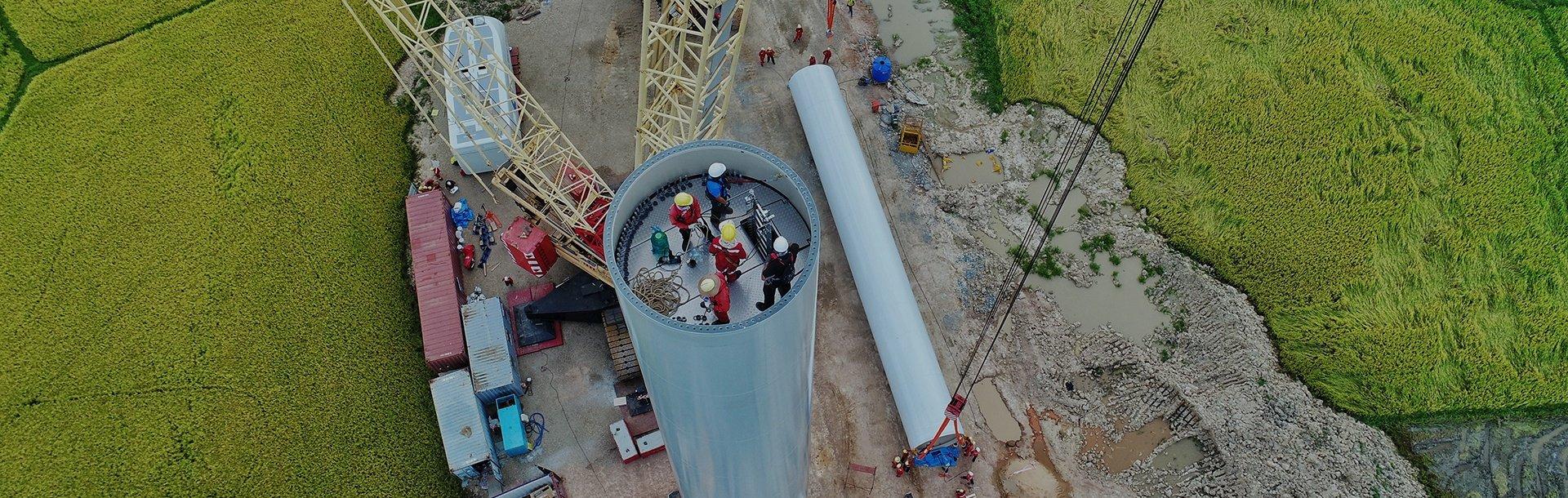 image_offshore_constructionDamNai_1920x610
