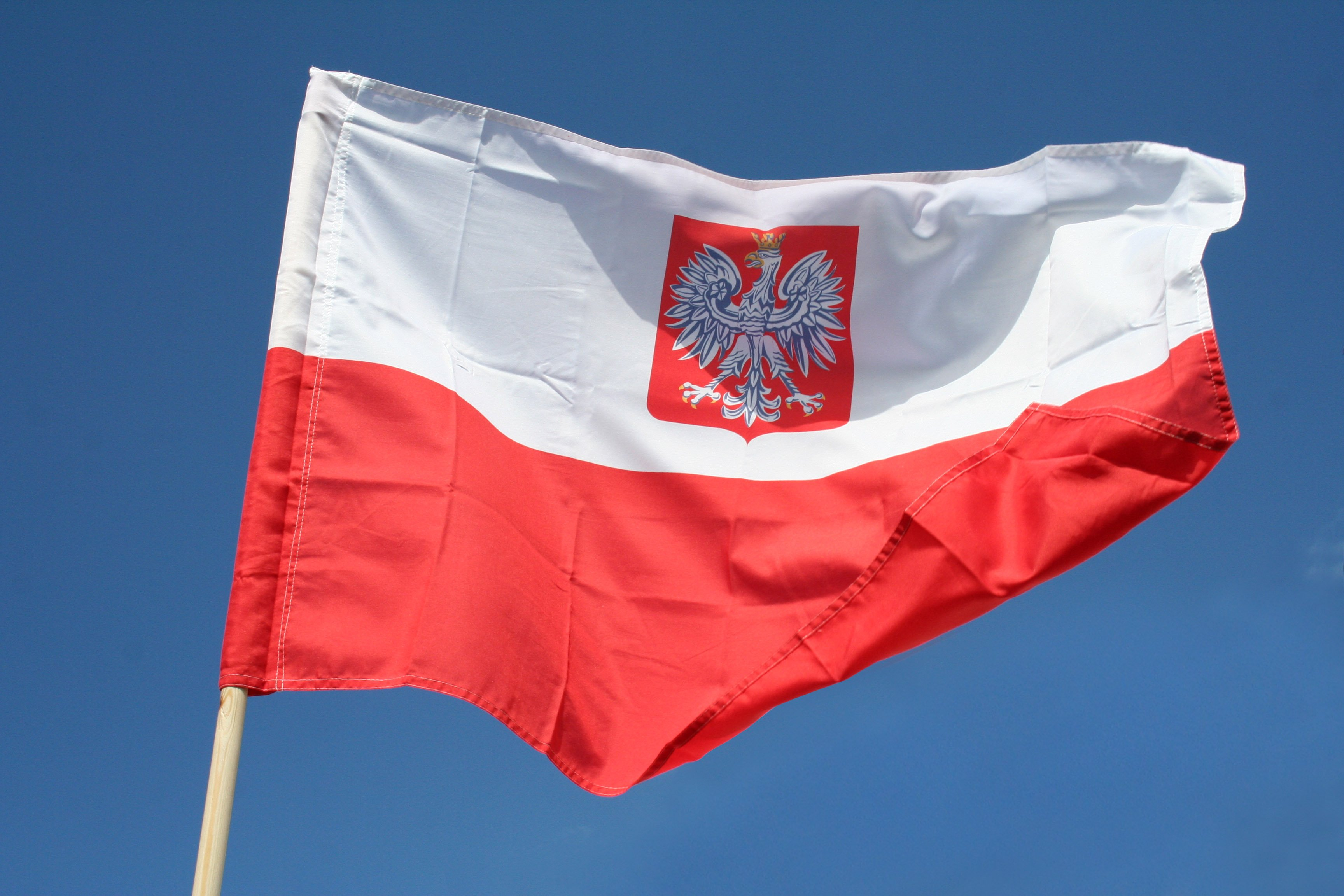 K2 Management Opens Office In Poland