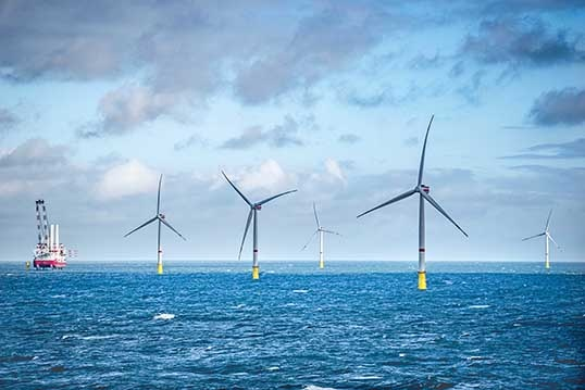 image_Offshore_Veja Mate Windfarm_Veja Mate Offshore Project GmbH_538