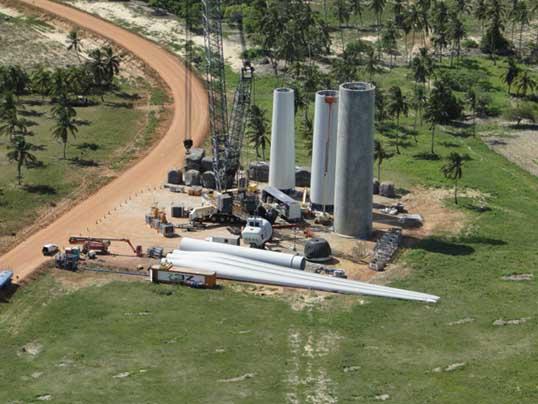 image_Onshore_CUTIA Complex_Copel_drone tower_538
