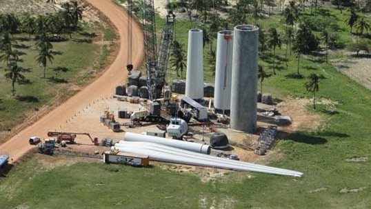 image_Onshore_CUTIA Complex_Copel_drone tower_538-278090-edited